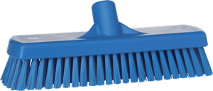 VIKAN Wall/Floor Washing Brush