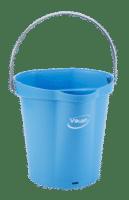 VIKAN Bucket 6 liters