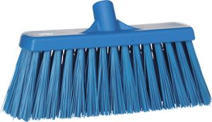 VIKAN Broom Very hard 33cm