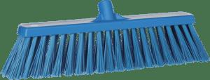 VIKAN Broom Very Hard 53cm