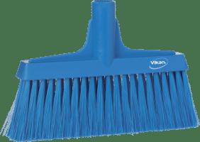 VIKAN Lobby Broom