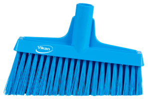 VIKAN Lobby Broom Angle Cut
