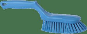 VIKAN Ergonomic Hand Brush