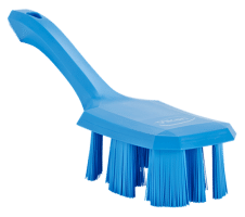 UST Hand Brush with short handle
