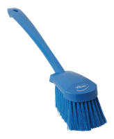 VIKAN Glazing Brush with long Handle