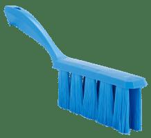 UST Bench Brush
