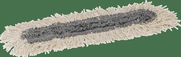mop za mokro čišćenje