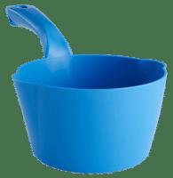 VIKAN Round Bowl Scoop