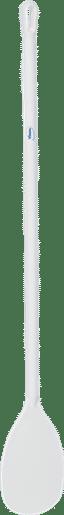 VIKAN Mixer 120cm