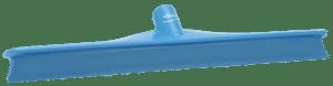 Ultra higijenski gurač vode