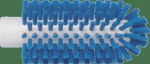 Četka za čišćenje cijevi (za dršku)