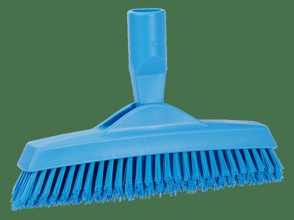 Četka za čišćenje uskih prostora