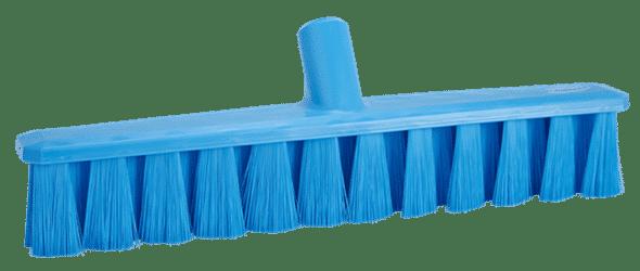 VIKAN UST Broom