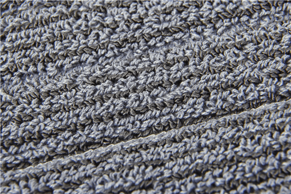 Vikan DampDry mop tkanje povećano