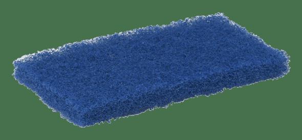 Abrazivni filc za ribanje