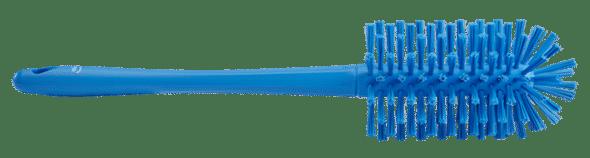 Četka za cijevi s drškom 90mm bočno