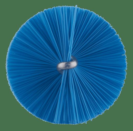 Četka za čišćenje cijevi s navojem vrh