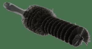 Četka za aluminijske felge s prirodnim vlaknima
