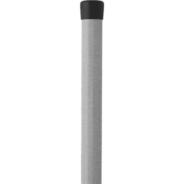 dno teleskopske drške od 6m
