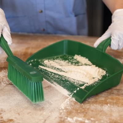 haccp oprema za čišćenje