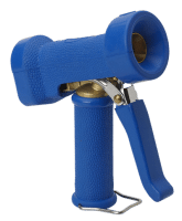 Industrijski profesionalni pištolj za vodu