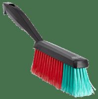 VIKAN Hand Brush for workshops