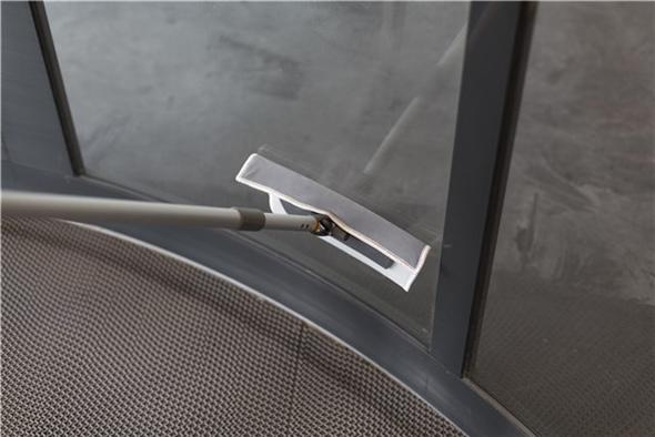 Mop za čišćenje roto vrata 2