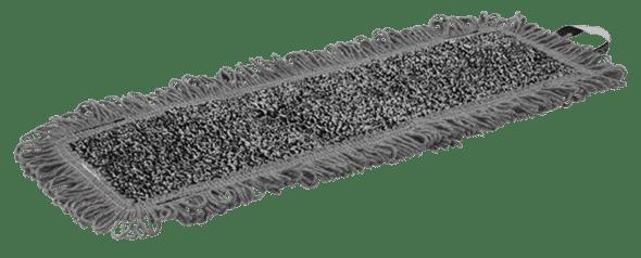 mop za ribanje podova