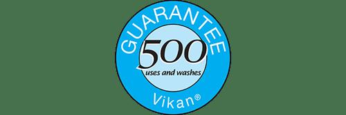 Profesionalni mopovi za čišćenje Vikan garancija na 500 pranja