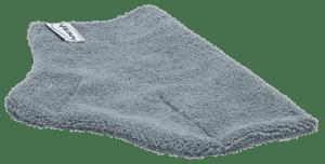 rukavica za brisanje prašine