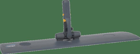 Držač mopa s čičak trakama