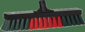 VIKAN Garage Broom