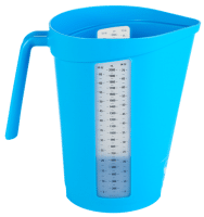 VIKAN Measuring jug 2 liters