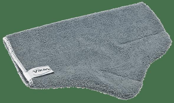 Vikan rukavica za prašinu od mikrofibre
