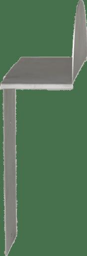Vikan zidni nosač za crijevo bocno