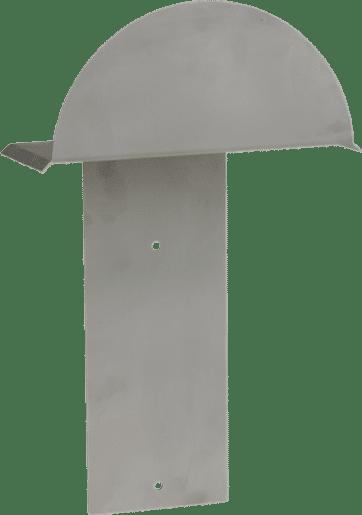 zidni nosač za crijevo vode