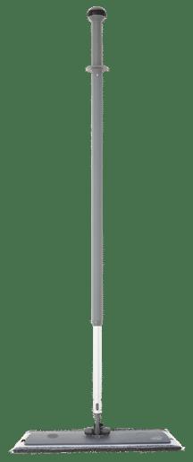 Vikan drška i mop za podove