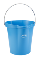 VIKAN Bucket 12 Liters