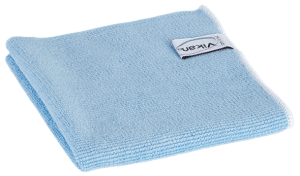 VIKAN Original Microfibre cloth 32x32cm