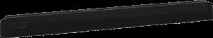 VIKAN Replacement Cassette Black